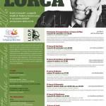 locandina LORCA