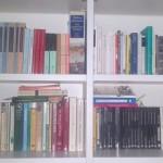 cropped-libreria.jpg