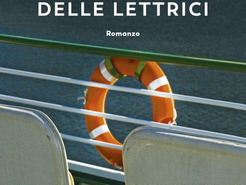 IL CLUB DELLE LETTRICI, di Renate Dorrestein